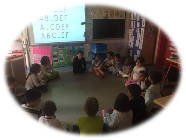 , Yabancı Dil Eğitimi