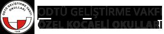 odtu-kocaeli