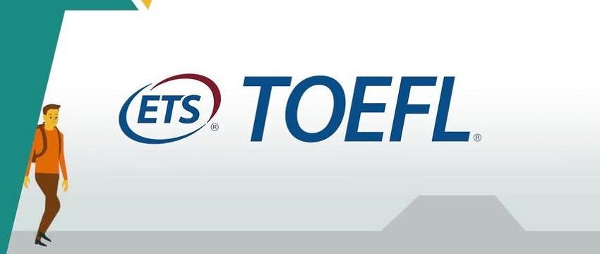 , 4.Sınıflarımızın TOEFL Başarısı…